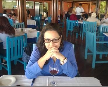 Maria-Jose-Flores.jpg