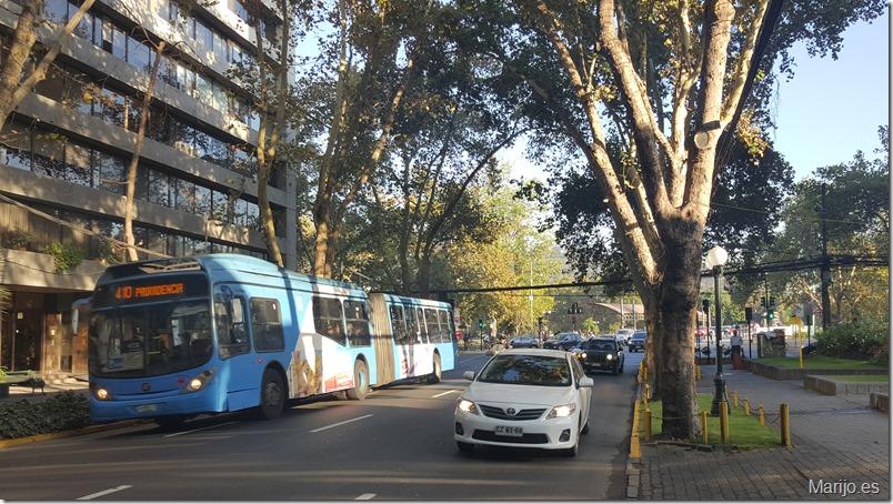 Chile es un destino por encima del promedio - Blog de MarijoEscribe_ (1)