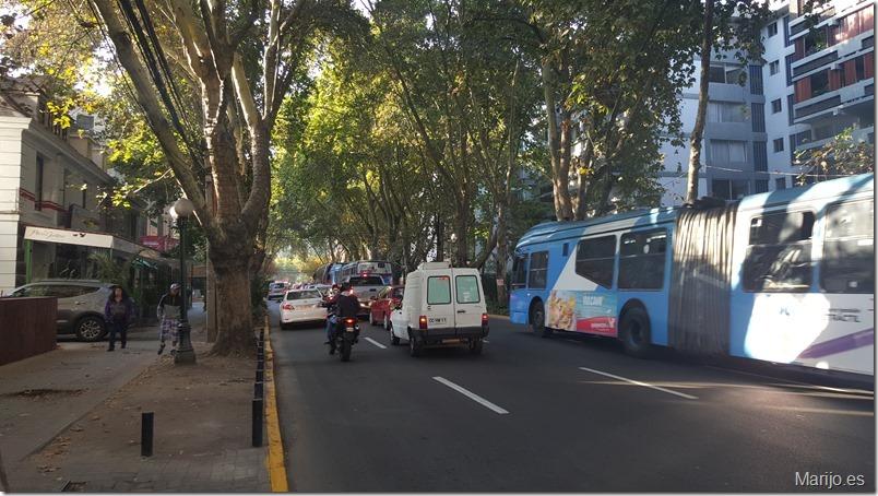 Chile es un destino por encima del promedio - Blog de MarijoEscribe_ (2)