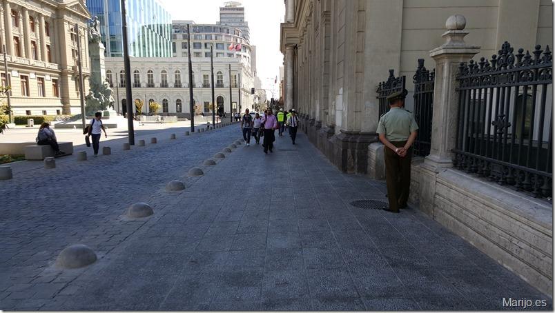 Chile es un destino por encima del promedio - MarijoEscribe_ (6)