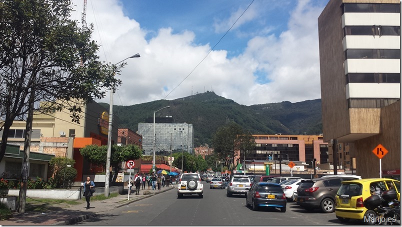 Viaje a Bogota_MarijoEscribe_ (20)