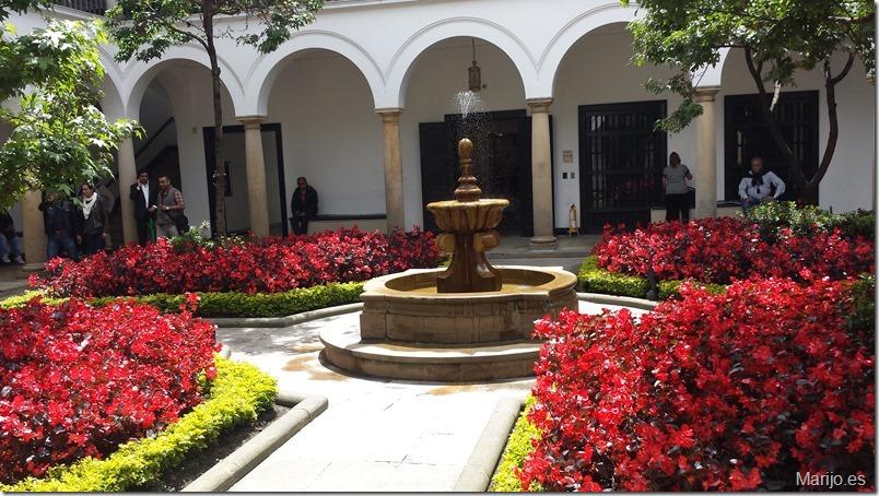 Viaje a Bogota_MarijoEscribe_ (274)