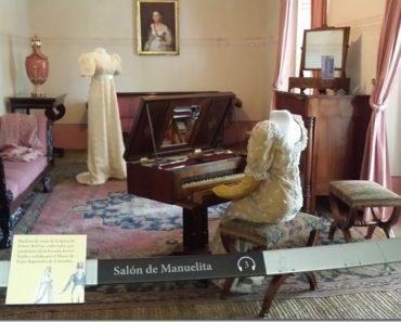 Viaje-a-Bogota_MarijoEscribe_-318.jpg