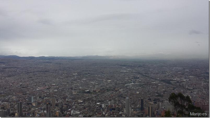 Viaje a Bogota_MarijoEscribe_ (56)