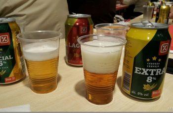 Cata-de-cervezas-en-Supermercados-Da-Madrid_-1.jpg
