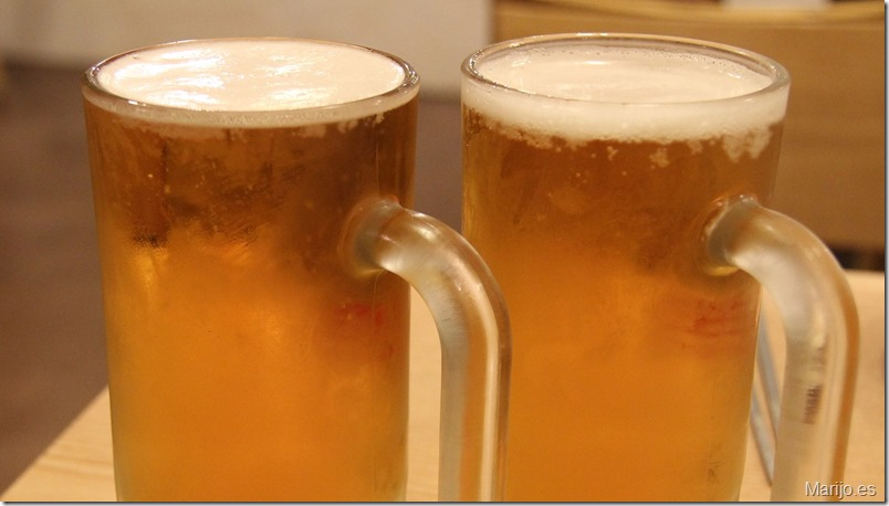 Cervezas-Madrid_2