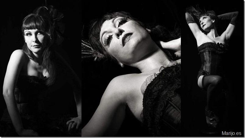 Alessia-Desogus-Casi en blanco y negro-a