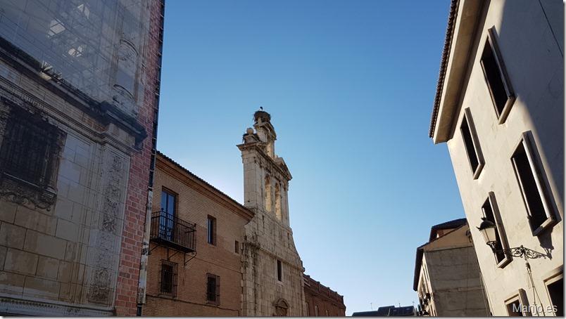 alcala-de-henares-madrid-marijoescribe_ (4)