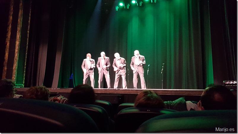 golden-apple-quartet-madrid-marijo_ (5)