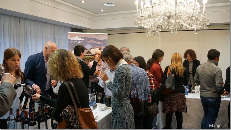 salón-vinos-somontano-madrid-2018_ (17)