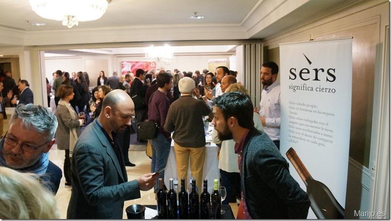 salón-vinos-somontano-madrid-2018_ (53)