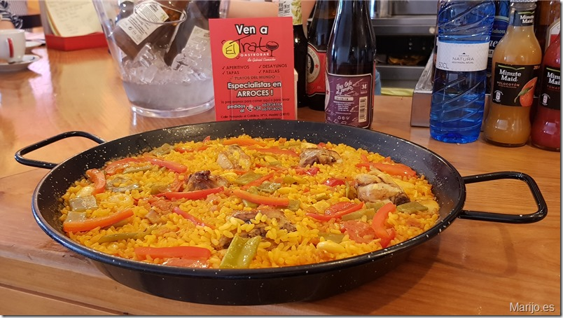 paellas-personalizadas-domicilio-madrid-gabriel-camacho_ (5)
