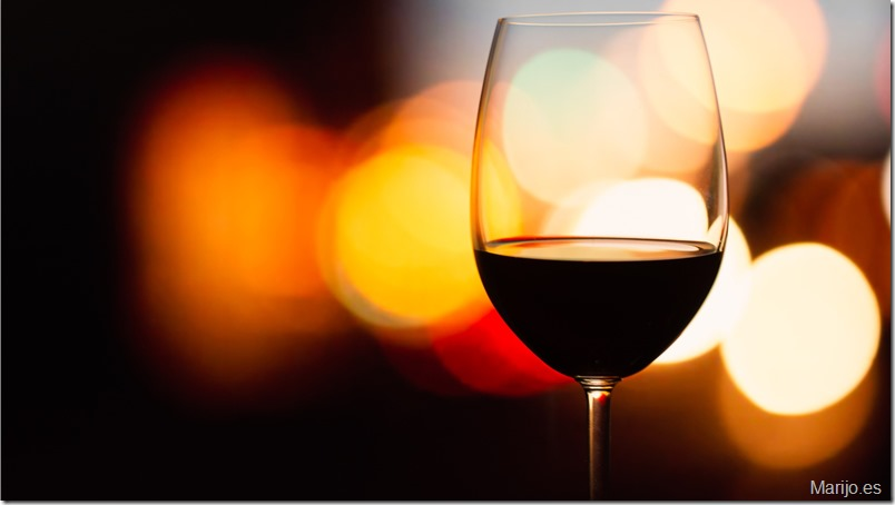 Bodegas de la Ribera del Duero sorprenden en IX Simposio de Masters of Wine