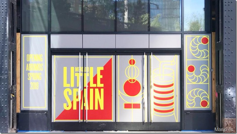vinos-ribera-del-duero-rueda-mercado-little-spain-nueva-york-1
