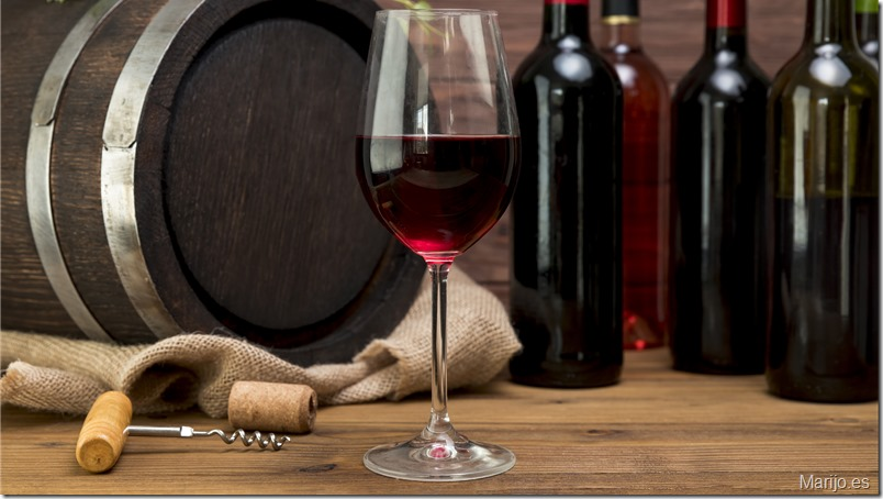 Las bodegas de Rioja desaprovechan las posibilidades de Twiter