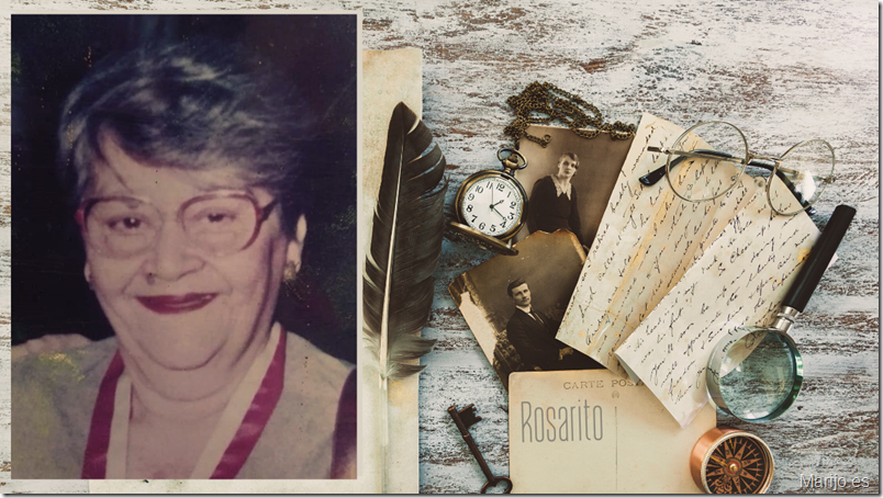 marijo-recuerdos-abuela-venezuela-madrid-cuarentena