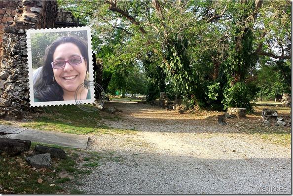 Salir de la rutina en Panama - Abre