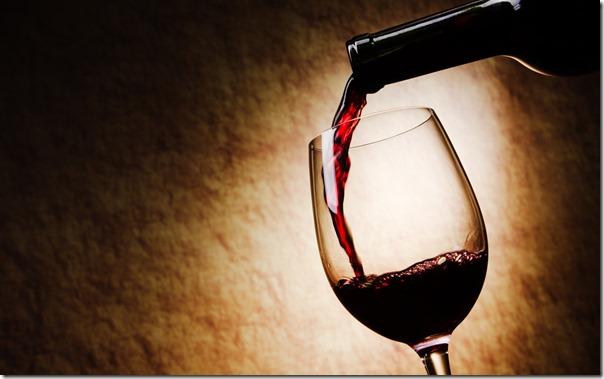 en-una-copa-de-vino
