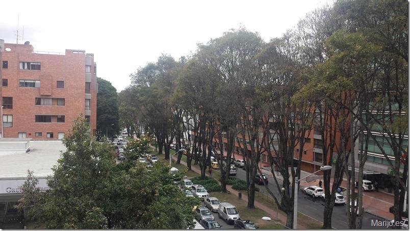 Viaje a Bogota_MarijoEscribe_ (11)