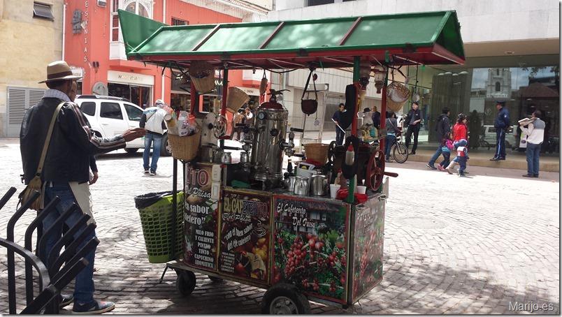 Viaje a Bogota_MarijoEscribe_ (216)