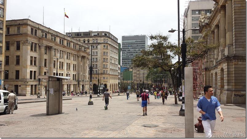 Viaje a Bogota_MarijoEscribe_ (234)