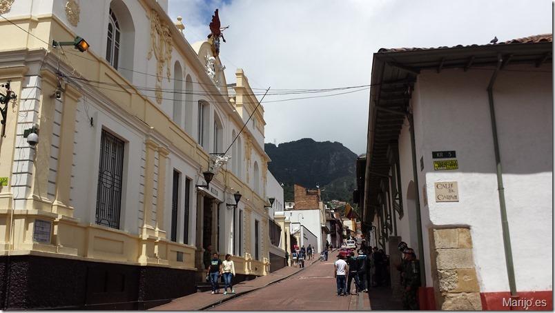 Viaje a Bogota_MarijoEscribe_ (276)