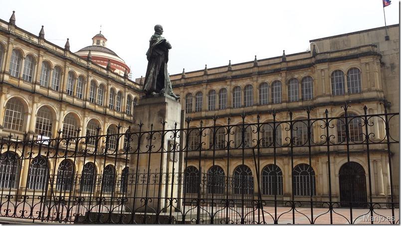 Viaje a Bogota_MarijoEscribe_ (295)