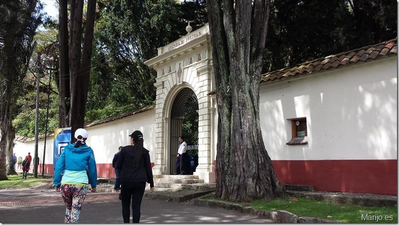 Viaje a Bogota_MarijoEscribe_ (400)