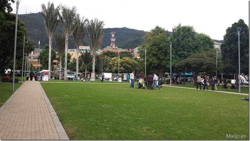 Viaje a Bogota_MarijoEscribe_ (462)
