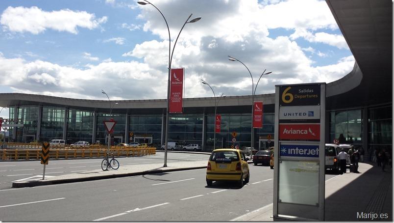 Viaje a Bogota_MarijoEscribe_ (507)