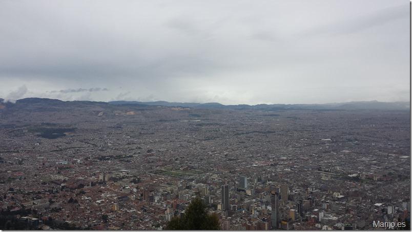 Viaje a Bogota_MarijoEscribe_ (53)