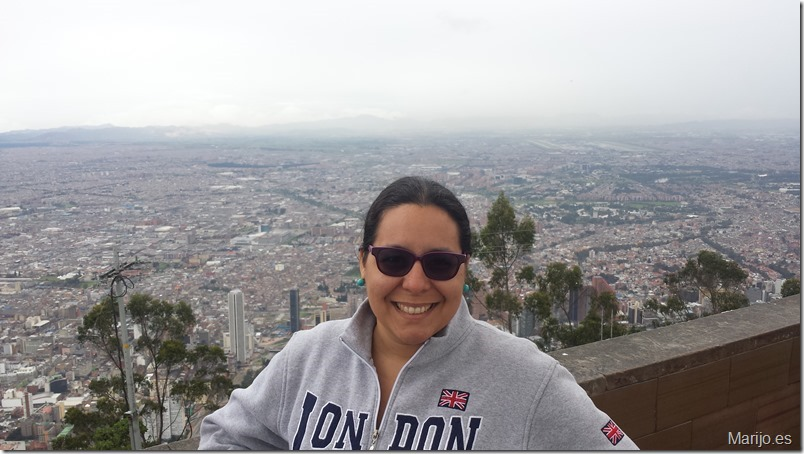 Viaje a Bogota_MarijoEscribe_ (64)
