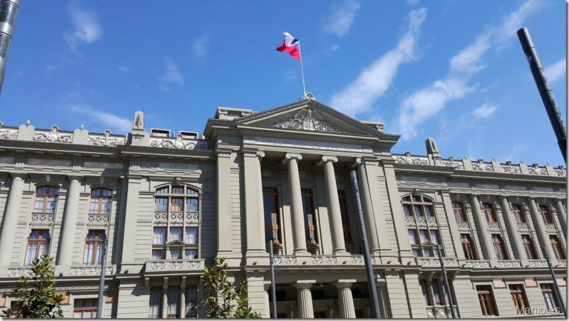 Viaje a Santiago de Chile-Marzo 2016_ (1402)