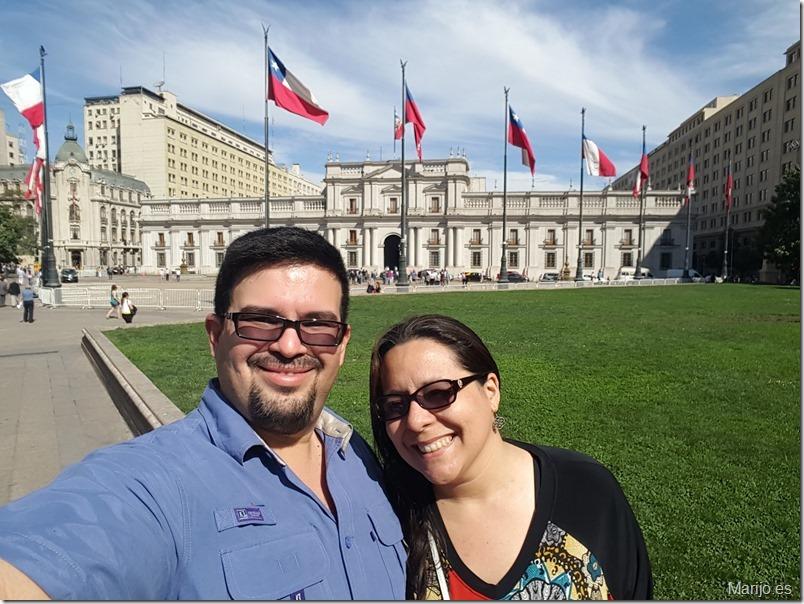 Viaje a Santiago de Chile-Marzo 2016_ (1423)