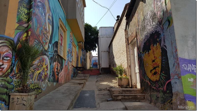 Viaje a Santiago de Chile-Marzo 2016_ (821)