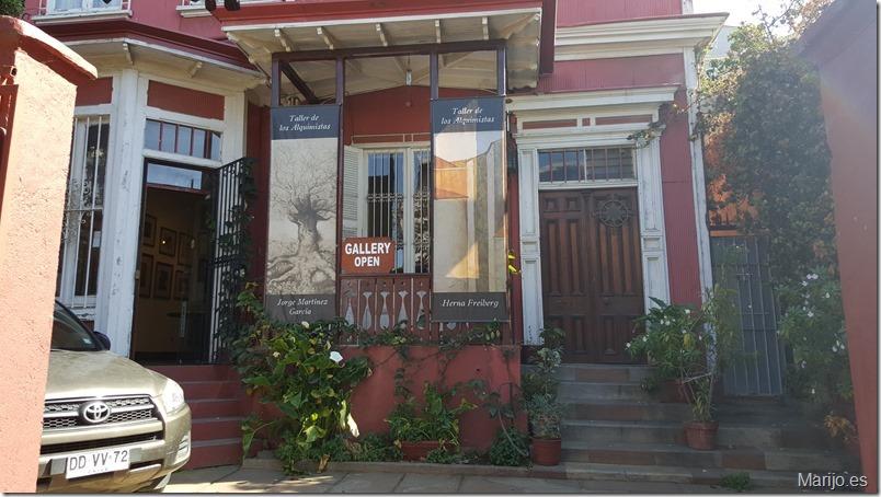 Viaje a Santiago de Chile-Marzo 2016_ (861)