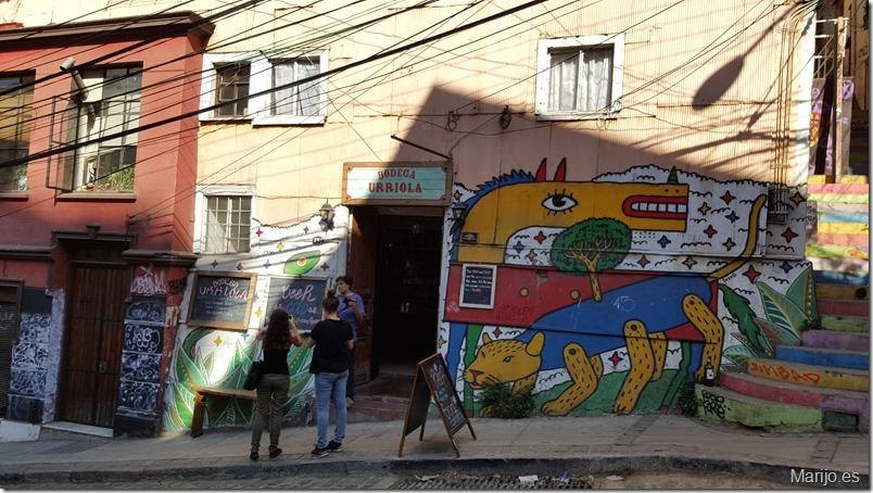 Viaje a Santiago de Chile-Marzo 2016_ (923)
