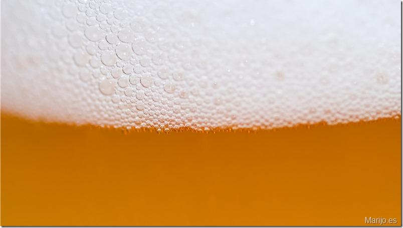 Cervezas-Madrid_1