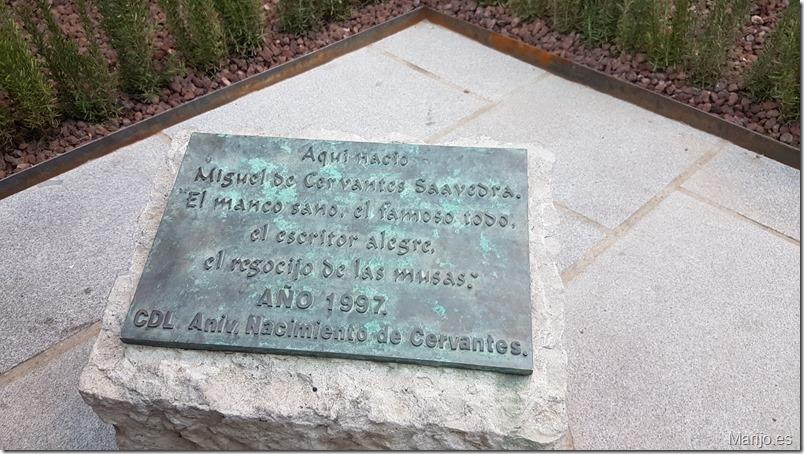 alcala-de-henares-madrid-marijoescribe_ (7)