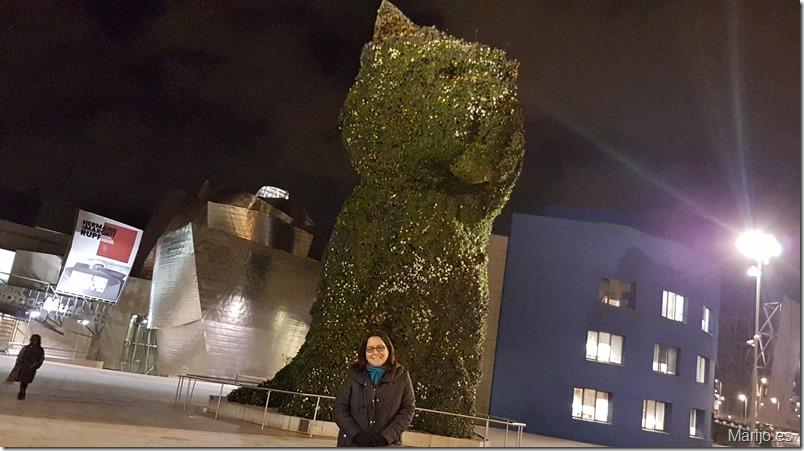 Marijo-Bilbao- (16)