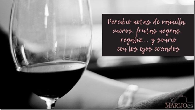 vino reserva rioja historia marijo