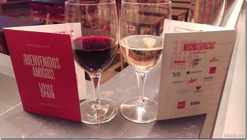 vinos-ribera-del-duero-rueda-mercado-little-spain-nueva-york-3